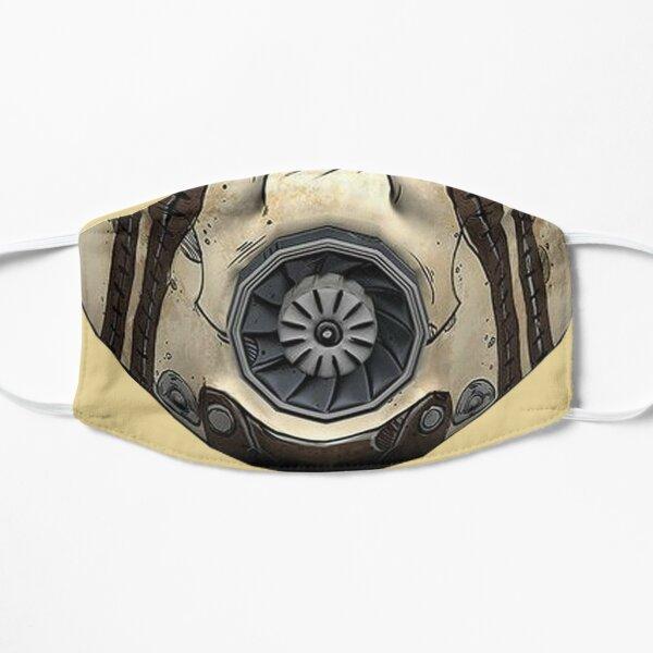 Borderlands Mask Mask