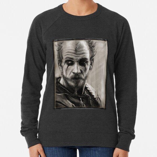 Floki Lightweight Sweatshirt