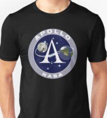 apollo  T-Shirt