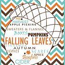 Fall Acorn by shouho