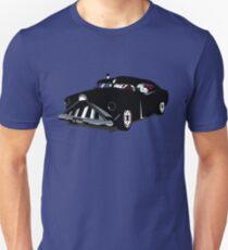 Dark Lowrider Unisex T-Shirt