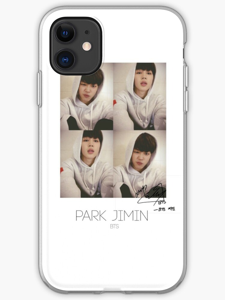 icr,iphone 11 soft,back,a,x1000 bg,f8f8f8
