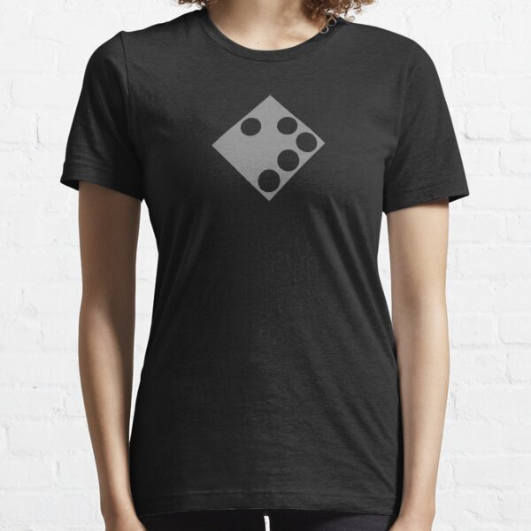 Game of life Essential T-Shirt