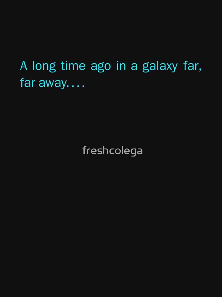 s w open by freshcolega