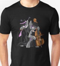 Dual Life Mafia Octavia Unisex T-Shirt