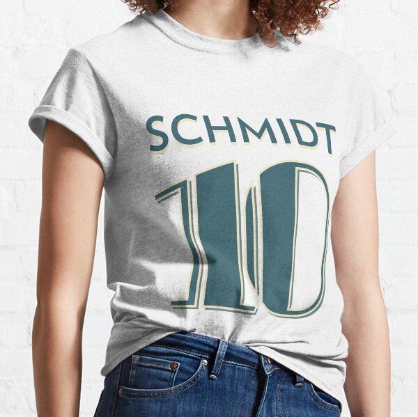 Paris Imprimé Enfants garçons filles T Shirts Fashion Mignon Tee Rétro Tendance Swag Dope Gift