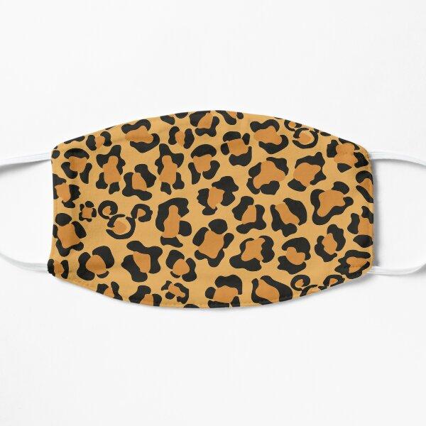 Animal Kingdom Flat Mask