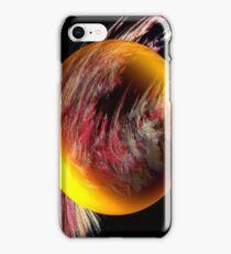 Mirror of Sun iPhone Case/Skin