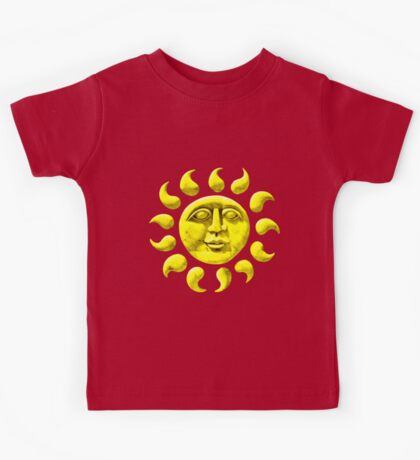 Sunshine Kids Clothes
