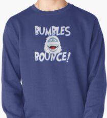 Sudadera cerrada Bumbles Bounce!