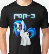 PON-3 Unisex T-Shirt