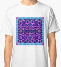 Succulent Frill 2.1 Classic T-Shirt