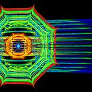 Electromagnetism by Virginia N. Fred