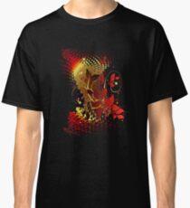 Herbst Classic T-Shirt