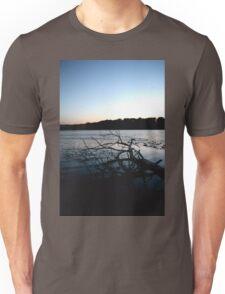 Riverside Unisex T-Shirt