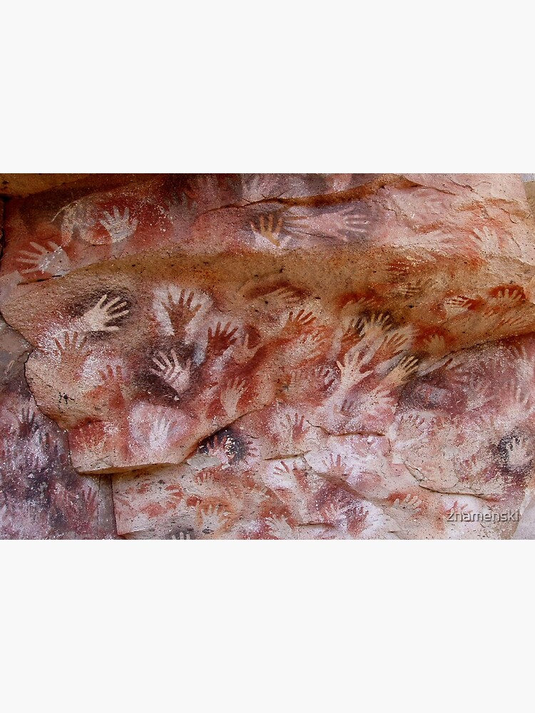 Cave painting, parietal art, paleolithic cave paintings, #Cave, #painting, #parietal, #art, #paleolithic, #paintings, #CavePainting, #ParietalArt, #PaleolithicCavePaintings by znamenski