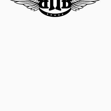 Btob Logo Shirt Black Pullover Hoodie By Squishiee Redbubble