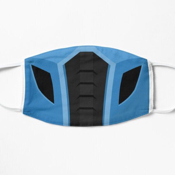 Sub-Zero Mask Mask