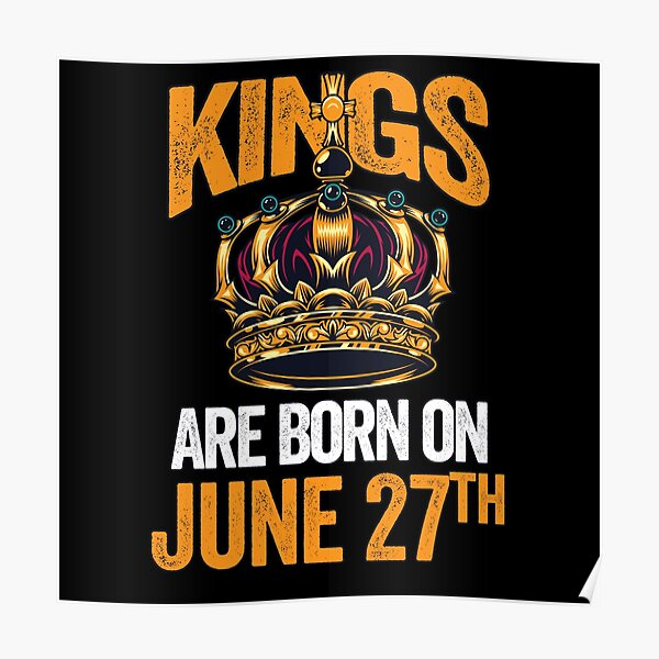 mybirthday.shop 1003 Kings Legends Are Born On April 03