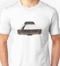 Holden HK Monaro GTS T-Shirt