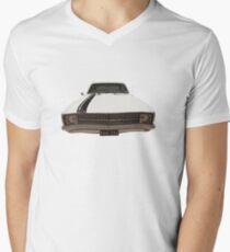 Holden HK Monaro GTS Men's V-Neck T-Shirt