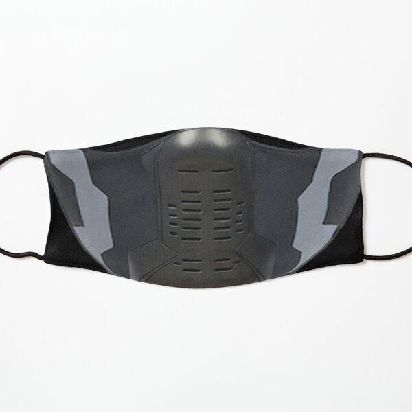 winter soldier face mask Kids Mask