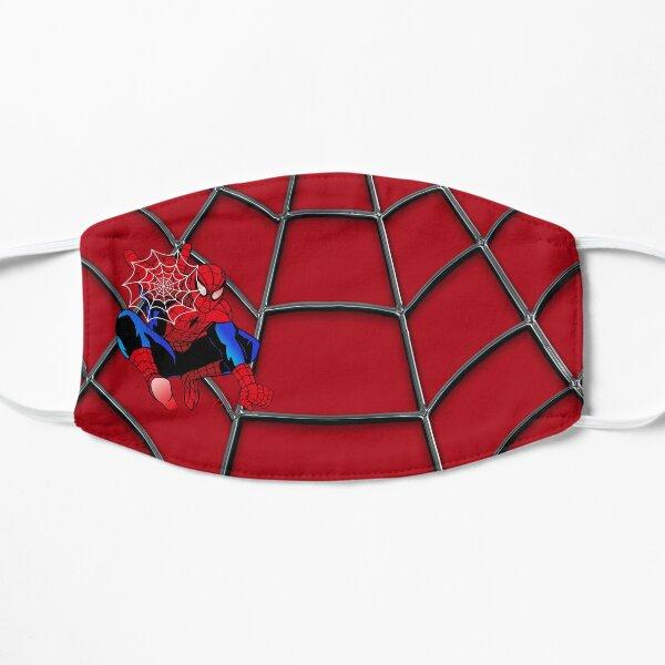 Super Senses Mask