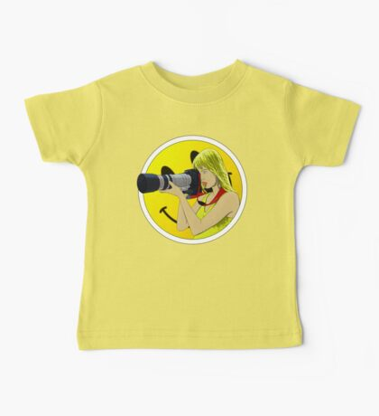 smile Kids Clothes