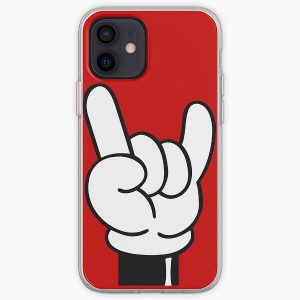 220x200-pad Funda blanda para iPhone