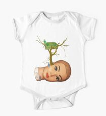 head tree Kids Clothes
