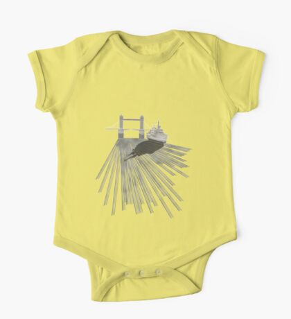 dry dock Kids Clothes