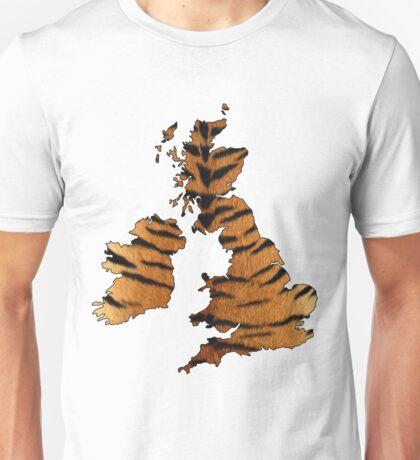 map9 T-Shirt