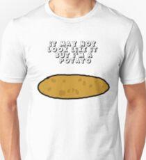 I am a Potato T-Shirt