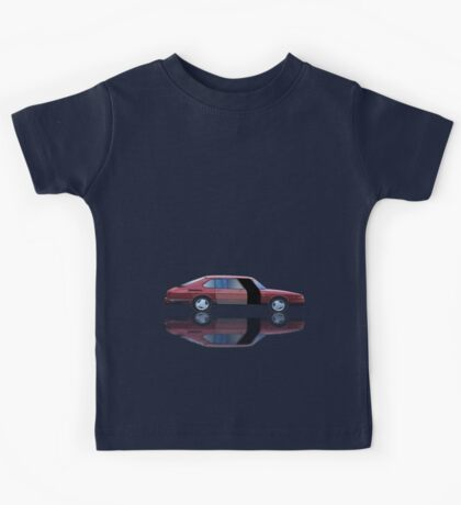 car 2 Kids Clothes