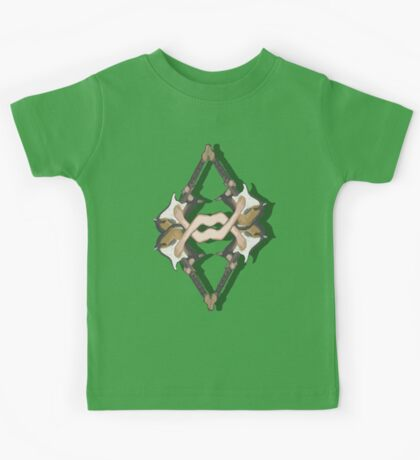 play it!!!! Kids Clothes