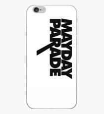 Mayday Parade iPhone Case
