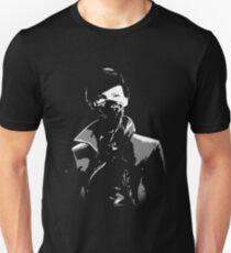 Murderous Daughter Simulator T-Shirt