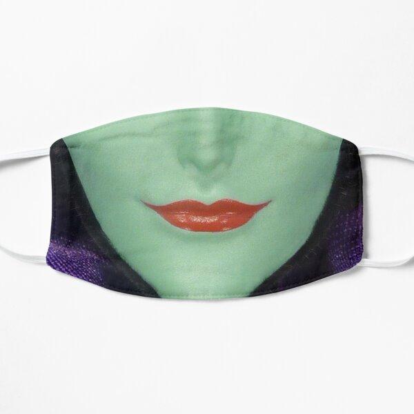 Mistress of All Evil Flat Mask