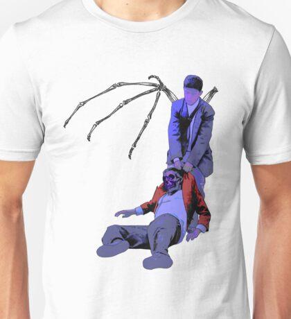 drag T-Shirt