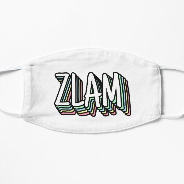 ZLAM Mask