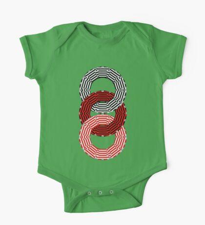 ring-o-t-shirts 3 Kids Clothes