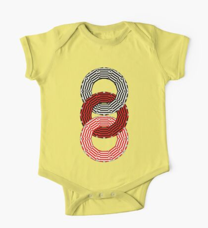 ring-o-t-shirts 3 Kids Clothes