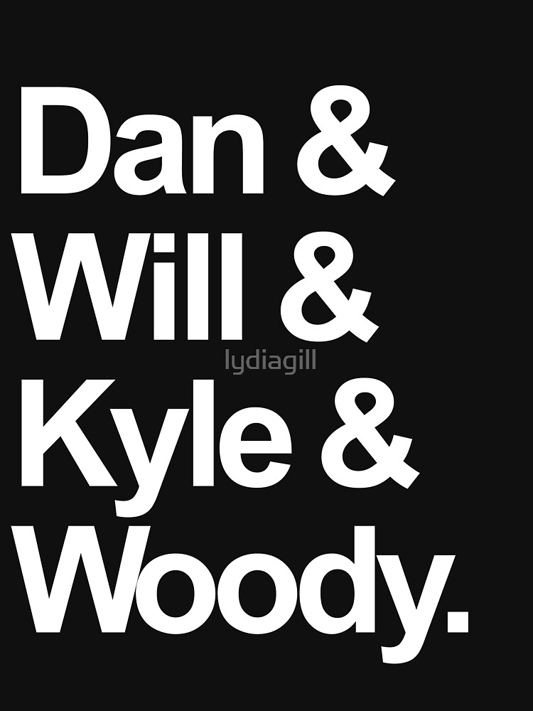 Bastille names by lydiagill