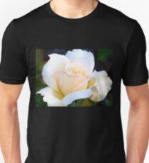 Beauty simplified Unisex T-Shirt