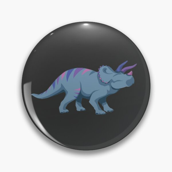 Rainbow dinosaur gift box gift for best friend dinosaur enamel pins pride gift gay dinosaurs dinosaur stationery stationery gift set