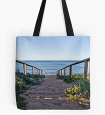 24th August 2012 Tote Bag