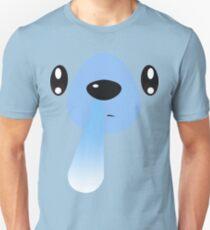 Pokemon - Cubchoo / Kumashun T-Shirt