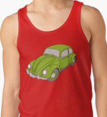 VW Beetle Tank Top