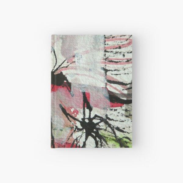 Tropical Garden Design 1 Hardcover Journal