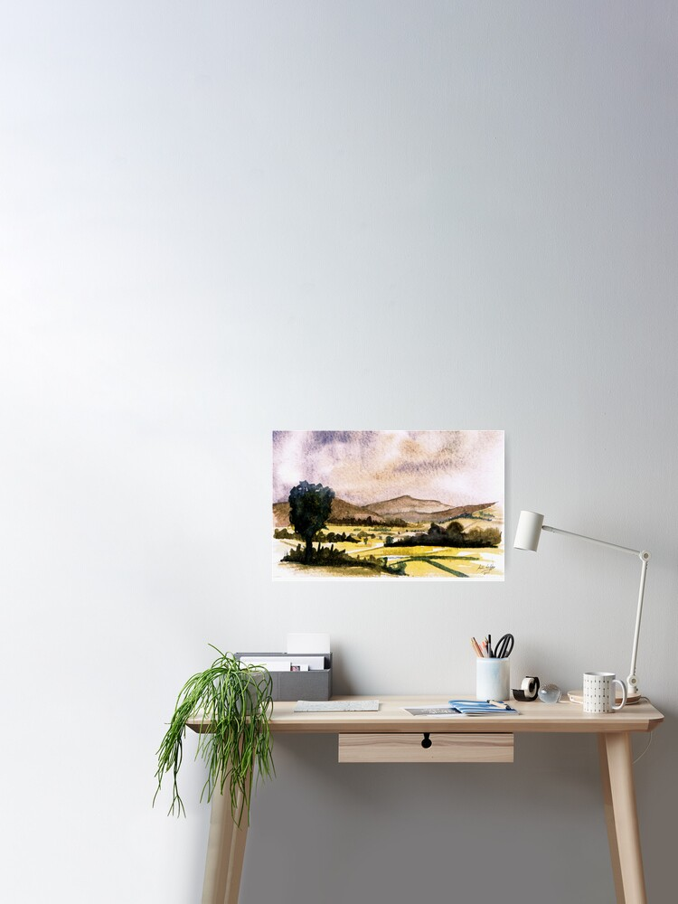 carrick designs green flower picture frame metal wall art photo frames
